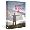 <b>Natasja  Verhagen, Corina  Schipaanboord</b>,God bestaat echt!