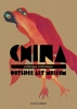 Hans  Looijen, Guo  Haiping, Zhang  Heyong, Arnoud  Bijl,Outsider Art Museum | China