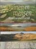 <b>, R.J.  Roos,</b>,Duinen en Mensen + website www.duinenenmensen.nl