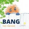 Olga Brinkhorst,Bang, het monster