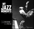 Frits van  Swoll, Philip  Freriks,My Jazz Moments