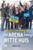 Willem  Post,Van Arena naar Witte Huis