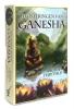 ,Fluisteringen van de Ganesha