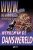 Brigitte  Dam,WWW-Beroepen Werken in de danswereld
