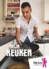 Charlotte van den Berg,Mijn keuken