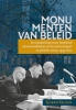 <b>Sjoerd  Keulen</b>,Monumenten van beleid