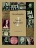 <b>W J. op `t Hof</b>,Encyclopedie Nadere Reformatie