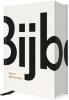 ,<b>Bijbel NBV Standaard (wit)</b>