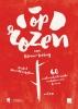 <b>Liesbet  Vereertbrugghen</b>,Op Rozen. Een bloem-lezing
