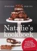 Natalies  Heemskerk,Natalie`s Kookboek