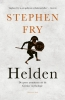 Stephen  Fry ,Helden
