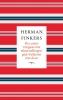 <b>Herman  Finkers</b>,De cursus Omgaan met teleurstellingen gaat wederom niet door
