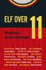 <b>Stijn  Vlaeminck</b>,Elf over 11