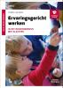 <b>Ferre  Laevers</b>,Ervaringsgericht werken in het basisonderwijs met kleuters