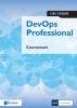 Finbarr  Callan ,DevOps Professional Courseware