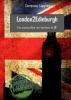 Dempsey  Cappelle ,London2Edinburgh