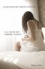 <b>Margot  le Clerq</b>,Narcistische mishandeling - een indrukwekkende ervaring