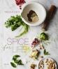Anjula  Devi ,Spice for life - De gezonde en heilzame Indiase keuken