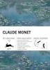 Pepin van Roojen ,Claude Monet Volume 101