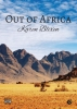 Karen  Blixen ,Out of Africa - grote letter uitgave