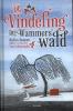 <b>Stefan  Boonen</b>,De Vindeling van Wammerswald