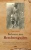 Frederik  Ariesen, ,Bedevaart naar Berchtesgaden