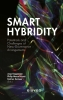 ,Smart Hybridity
