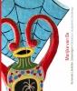 Liesbeth  Crommelin Peter van Trigt  Chris  Reinewald,Marijke van Os - Keramiek, beelden, tekeningen