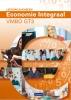 Paul  Scholte Ton  Bielderman,Economie Integraal vmbo GT 3 Leeropgavenboek