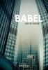 Jan De Leeuw ,Babel