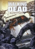 Robert  Kirkman ,Walking Dead 10: Waarin we veranderen