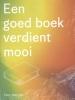 Peter  Hendriks ,Een goed boek verdient mooi