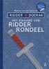 Marion van de Coolwijk ,Het zwaard van ridder Rondeel
