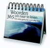 ,<b>365 dagen met woorden om naar te leven</b>