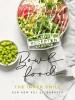 Remke  Vet ,Mini bookbox recepten - Bowl food