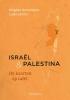 <b>Brigitte  Herremans, Abicht  Ludo</b>,Israël - Palestina
