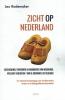 Leo  Rademaker ,Zicht op Nederland