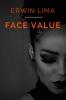 Erwin  Lima ,Face Value
