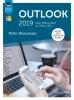 <b>Peter  Kassenaar</b>,Handboek Outlook 2019