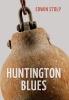 Edwin  Stolp ,Huntingtonblues