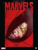 Kurt  Busiek ,Marvels 4