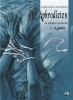 <b>Emmanuel  Murzeau</b>,De Aphrodieten 1 Agatha