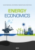 <b>Guido  Pepermans, Joris  Morbee, Marten  Ovaere, Stef  Proost</b>,Energy Economics