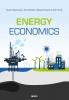 Stef  Proost Guido  Pepermans  Joris  Morbee  Marten  Ovaere,Energy Economics
