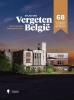 <b>Bart Vanacker, Reinout Bossuyt</b>,Atlas van vergeten België