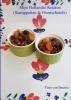<b>Teun  Van Buuren</b>,Mijn Hollandse keuken