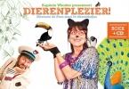 Winok  Seresia Marie-Anne  Coppens  Greet  Meert,Dierenplezier!