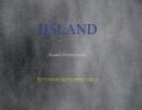 <b>Ronald Wilfred  Jansen</b>,IJsland