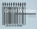 <b>Mieke De Veuster</b>,Groot Worden