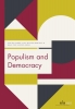,Populism and Democracy